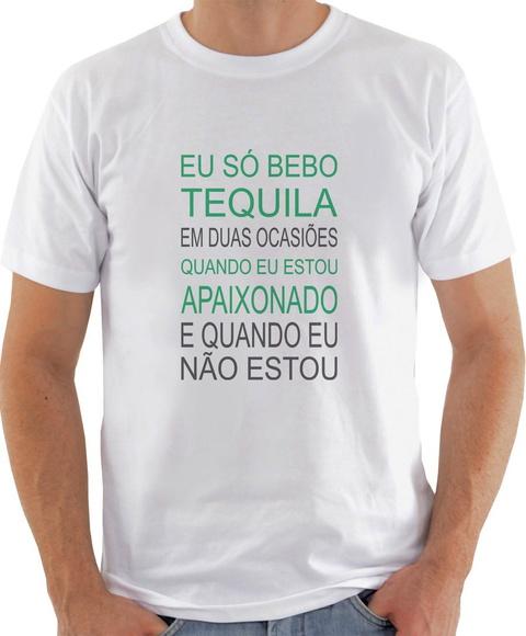 d2f360e606385 Camiseta ou baby look