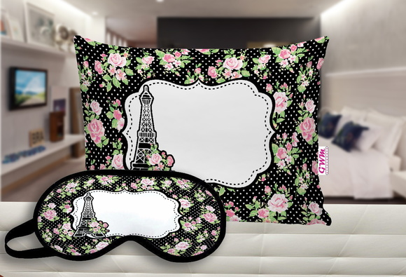 Paris Arte Exclusiva kit