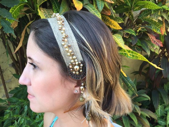 HEAD CHAIN_MARCELA