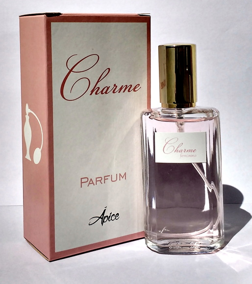 Perfume Inspirado No Cinema Femini 65ml