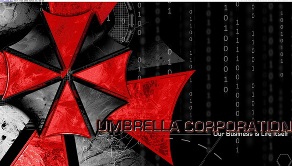 Squeeze Umbrella Corporation