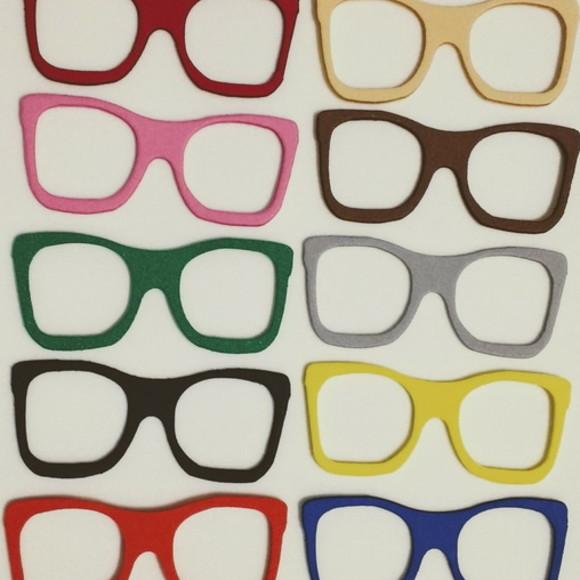 Apliques Oculos Em E V A 8cm No Elo7 Tia Rose Atelie 8bd8a6