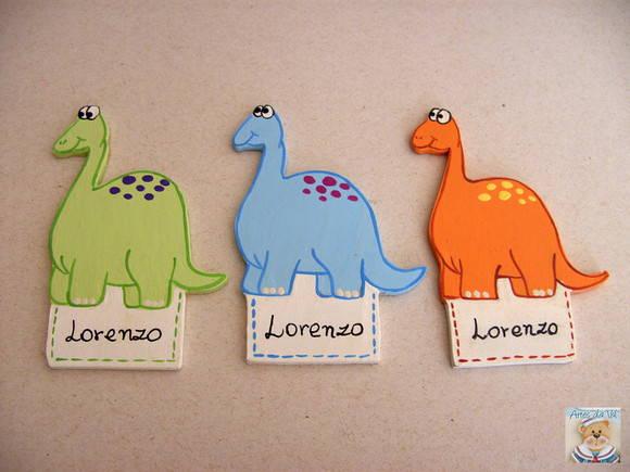 lembrancinhas-de-dinossauros ...