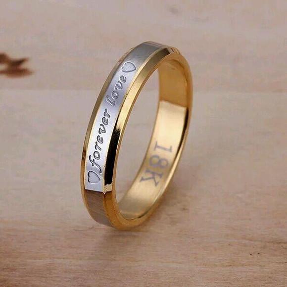 alianca-forever-love-banhada-a-ouro-alia
