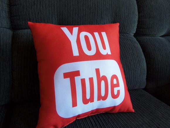 Decoração Youtube ~ Decoraç u00e3o Youtube