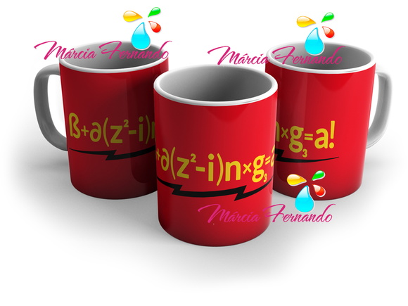 CANECA THE BIG BANG THEORY PERSONAGENS