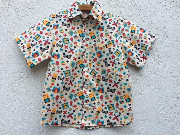 ea78df6944 Camisas Jogos