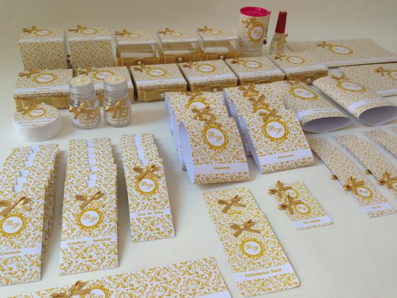 Kit Banheiro Casamento Moldes Dourado : R?tulos kit banheiro casamento ceci festas elo
