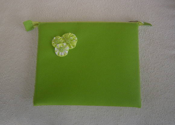 Netbook Sleeve 11""