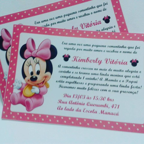 minnie single muslim girls 60 filas list of disney animated universe characters this article  this article relies.