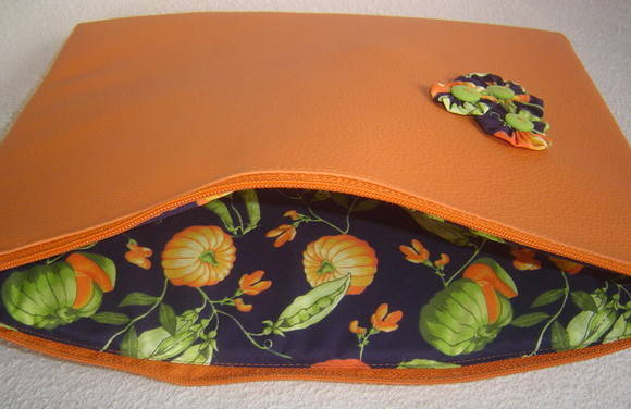 Notebook Sleeve 14""
