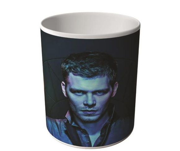 CANECA THE ORIGINALS MOD 1-9263