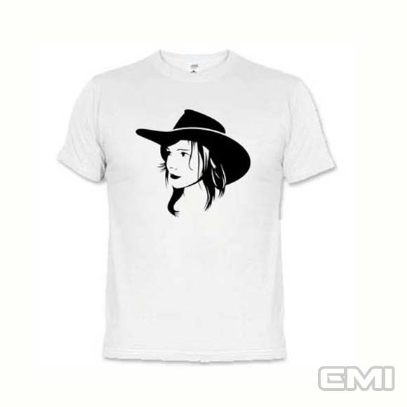 aa5937ada619d Camisetas Country Rodeio Cowgirl Cowboy no Elo7