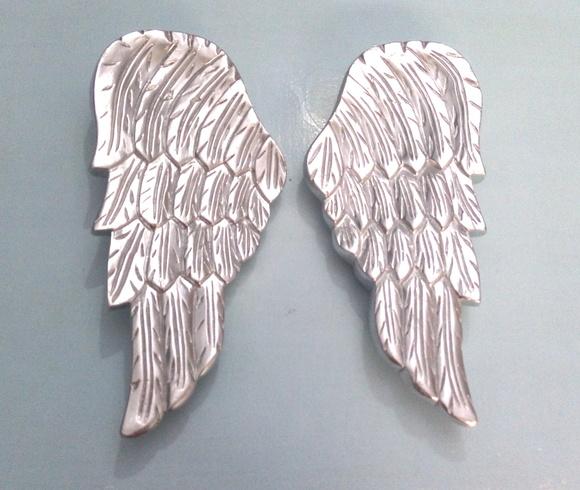 asas de anjo ficam - photo #14