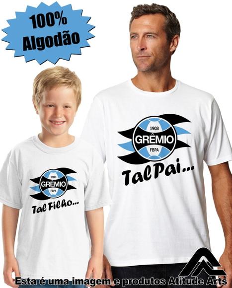 ff786a63b4 Camisetas Personalizadas Time de Futebol