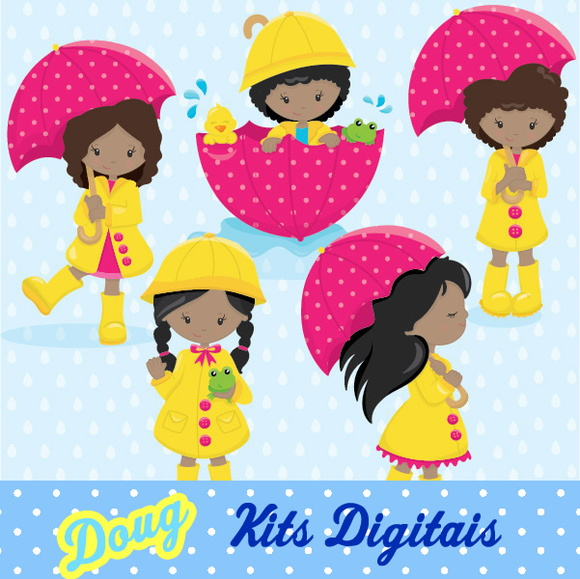 Chuva Kit digital 02