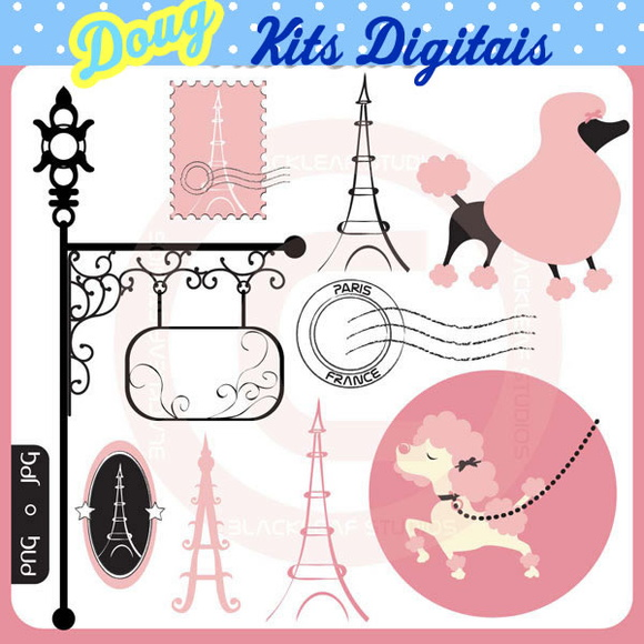 Paris Kit digital 03
