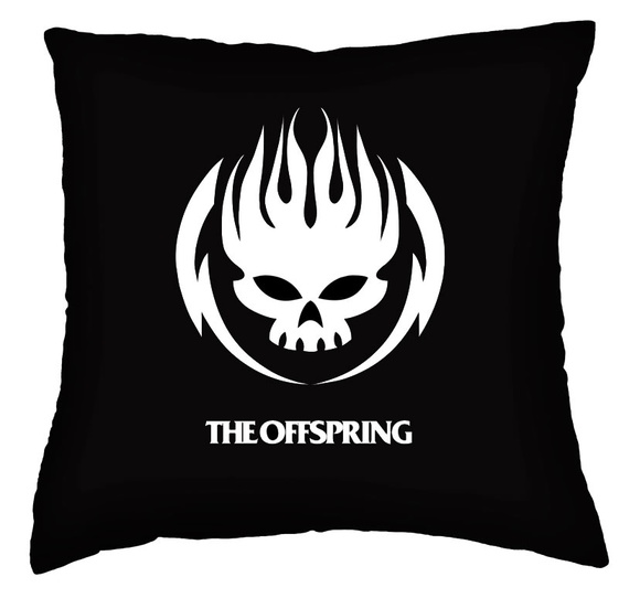 Almofada The Offspring