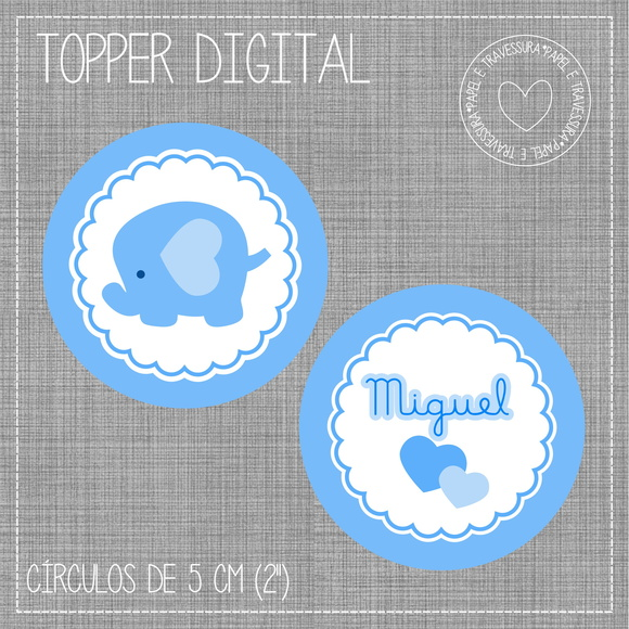 TOPPER DIGITAL - ARQUIVO PDF