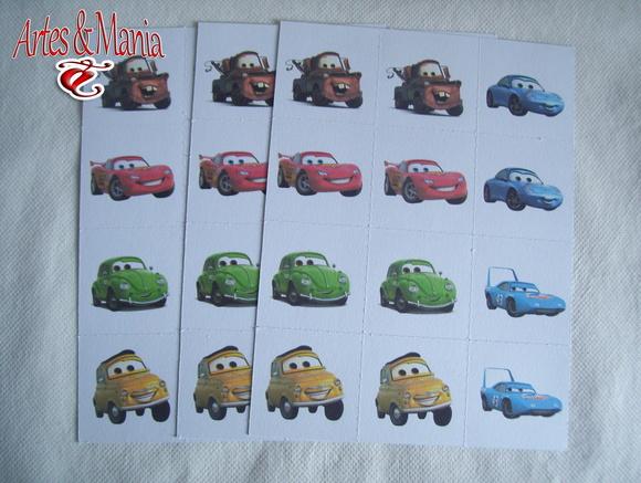 a04c114c1c Jogo de Banho Carros Disney