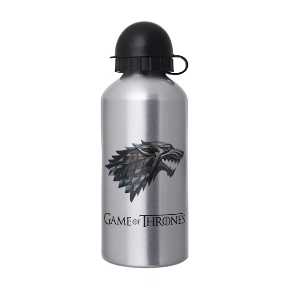 Squeeze Personalizada - Game of Thrones