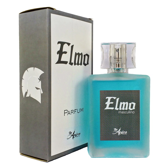 Perfume Inspirado London For Men Masculino Contratipo 100ml