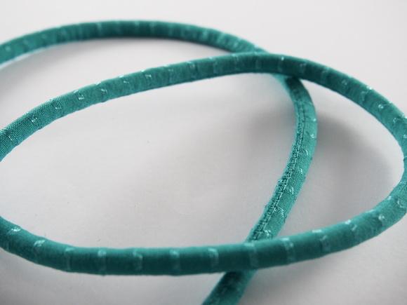 Mini Oculos Verde Agua   Elo7 1c4d0be89c