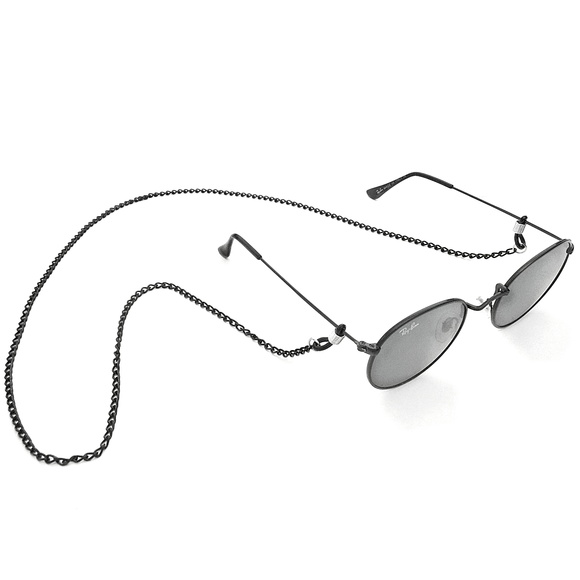 98d5da469 Corrente pra Oculos de Sol   Elo7