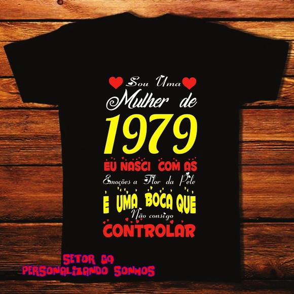 Camisetas Nascidos  f3c197357cb