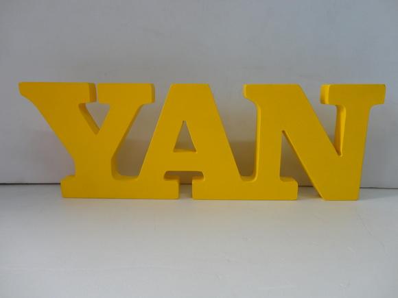 0def7b7748 Nome Yan