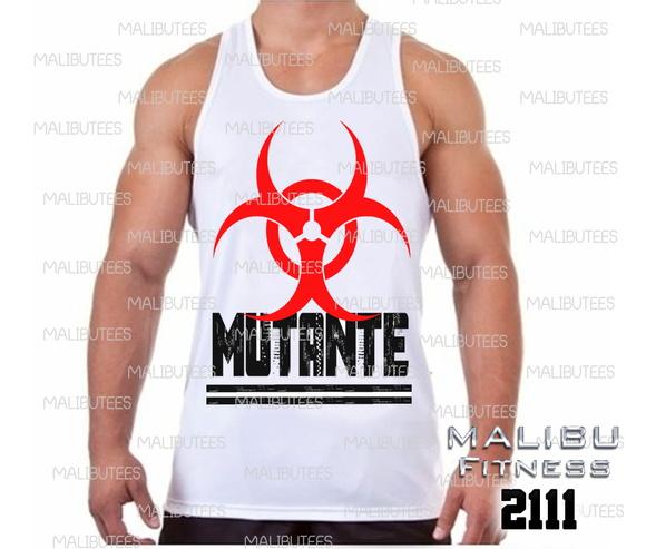 efade926f2 Regata Tradicional Academia Mutante