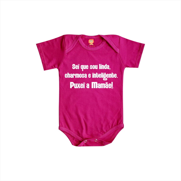 Camiseta Personalizadas Com Frases De Mae Elo7