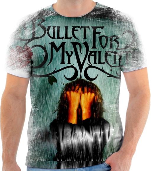 Bullet For My Valentine Album Download Elo7