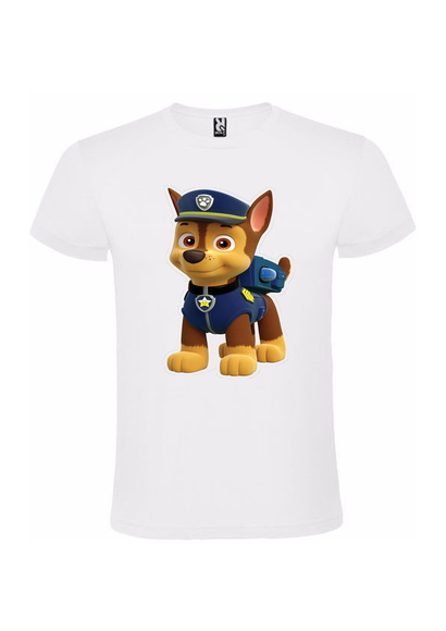 392949b8c Camisetas Infantil para Sublimação
