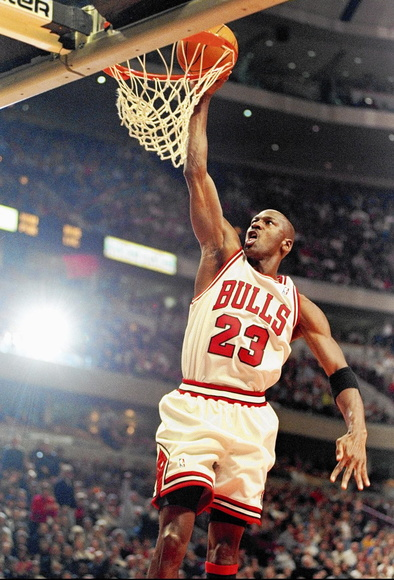 26018b1bbd8 Placa Basquetebol Michael Jordan