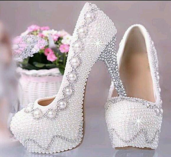 222af4d86d Sapatos Noivas - Debutantes personalizados. no Elo7