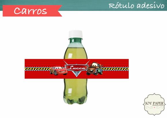 Cerveceria Artesanal Zona Norte ~ Garrafa de Refrigerante Elo7