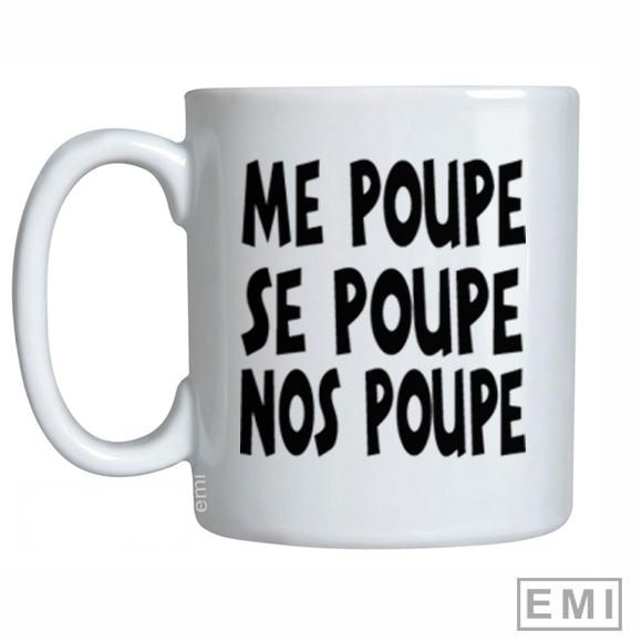 Me Poupe Se Poupe Nos Poupe Elo7
