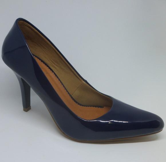 da5e9a212 Miniatura de Sapato de Salto Alto   Elo7