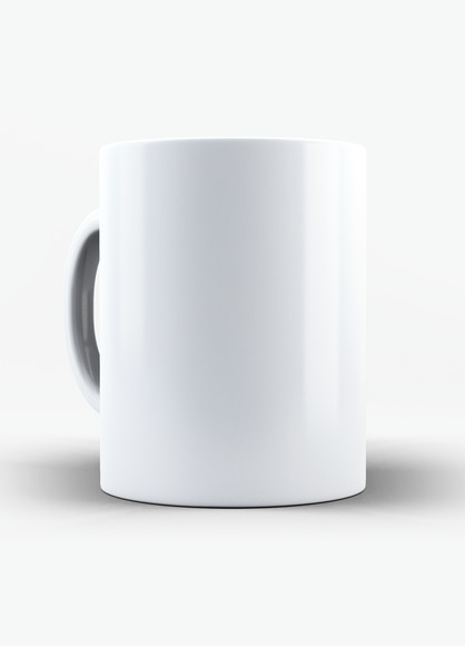 Caneca Custon