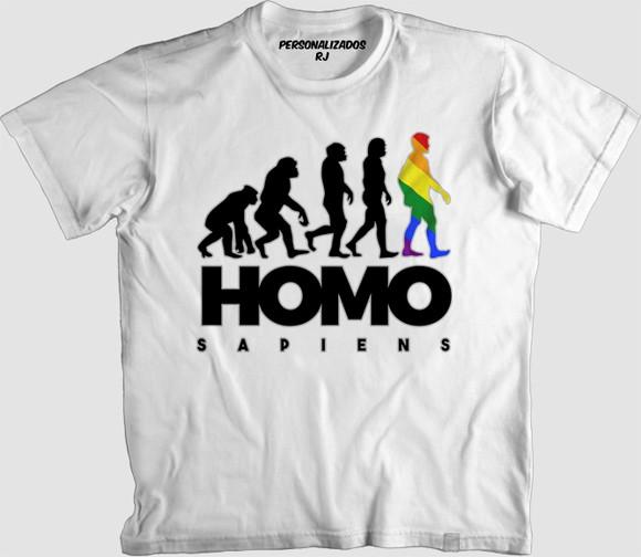 Camisas Lgbt  f37b5ede2fe2a