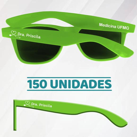 c052f27280186 Oculos Led   Elo7
