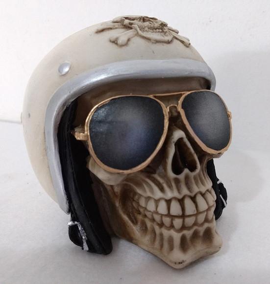 Cranio Óculos   Elo7 df09c7d95e