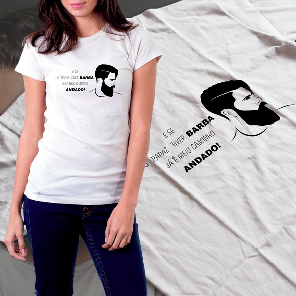 0a9edb1008 Camiseta Rapaz