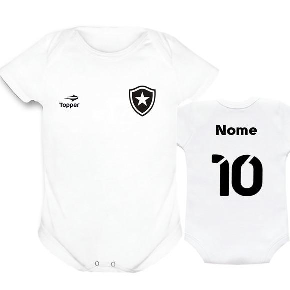 Botafogo Baby  63e91035942a2