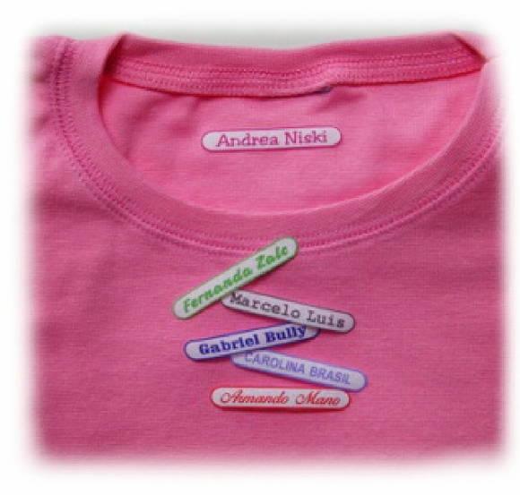 nome para loja de roupas unisex