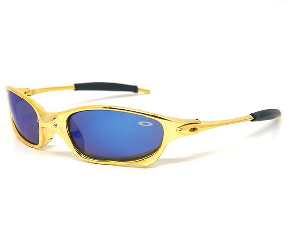 Oculos Oakley Juliet   Elo7 07ffc7e561