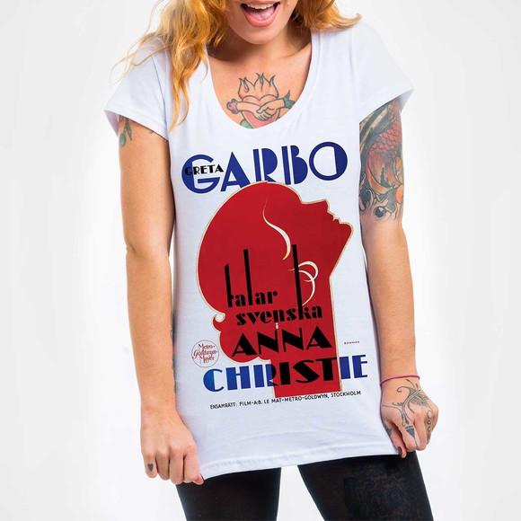 8ca5e69bc2 Camisa Feminina Pokemon Modelo 1