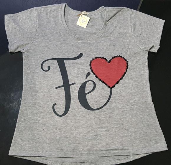 2ff2d1369b Camiseta Pedrarias
