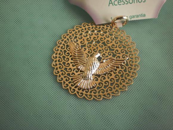 77a8ce738337e Zoom · medalha
